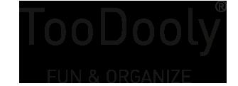 TooDooly -